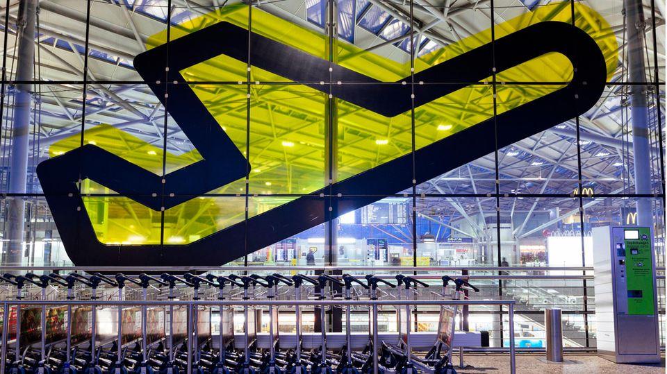 Vorkasse bei Reisen: BeiFlügen werden100 Prozent des Flugpreises im Voraus verlangt, bei Pauschalreisen sind es zwischen 20 und 40 Prozent.