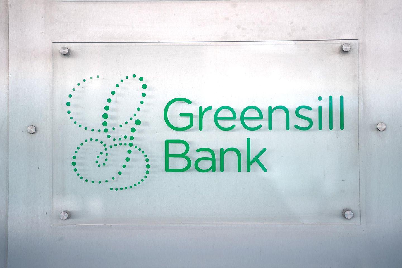 Finanzskandal: Niedrige Zinsen und viel Sicherheit: Damit warb die Greensill Bank um ihre Kunden. Dass das Geld der kommunalen Anleger nie sicher war, wurde vielen erst jetzt klar