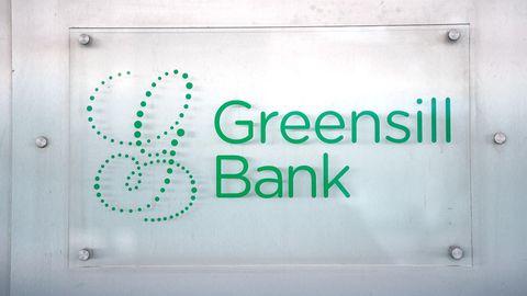 News von heute: Bremer Amtsgericht eröffnet Insolvenzverfahren gegen Greensill Bank