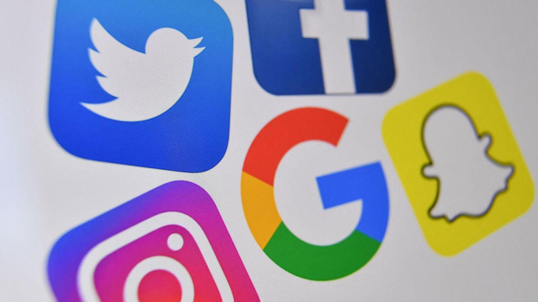 In nur 15 von 65 untersuchten Ländern ist das Internet uneingeschränkt nutzbar