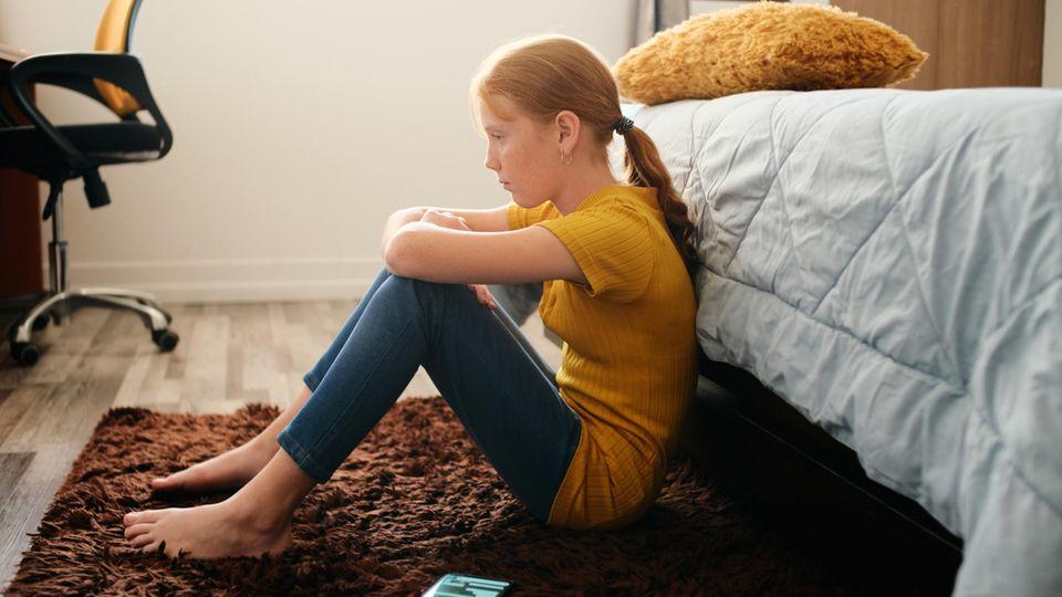 Gesundheit: Warum Einsamkeit ein Gefühl ist und keine Krankheit. Und nicht immer schlecht sein muss