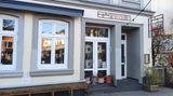 Im Café In guter Gesellschaft kann man Kaffee trinken und Kuchen essen – ohne dabei Müll zu produzieren. Zero Waste ist das Konzept der beiden Inhaberinnen, die das kleine Café auf St. Pauli 2017 eröffnet haben.