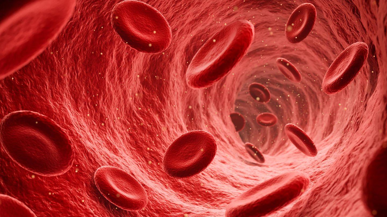 Arzt zum wann vor angst thrombose Stromschlag: Was