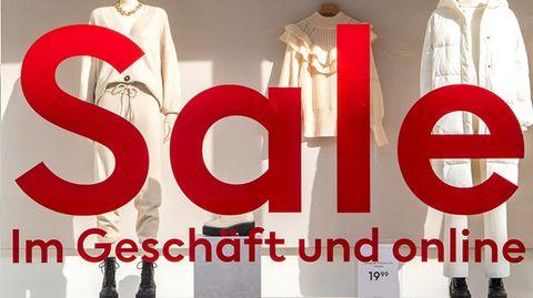Dramatische Corona-Folgen: In Deutschland existieren etwa 5000 Zombie-Firmen (Symbolbild)