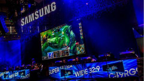 Tech-Unternehmen: Der Diktator, der General und ihr Konzern – die Geschichte, wie Samsung die Welt eroberte
