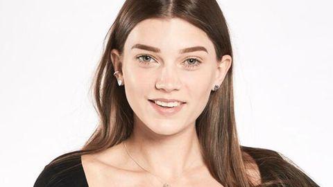 Germany's next Topmodel: Zehn Fakten zur ProSieben-Castingshow