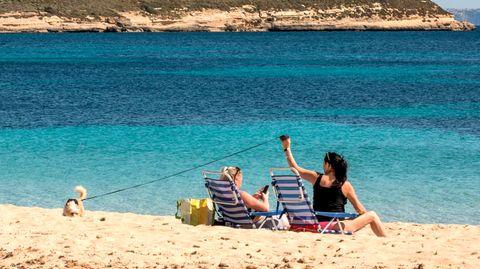 Reisen trotz Corona-Pandemie? So sichern Sie sich für Ihren Urlaub richtig ab