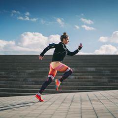 Sport fürs Gehirn