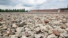 Vor den Toren Hamburgs liegt ein Stück grausame Geschichte der Hansestadt: das ehemalige Konzentrationslager Neuengamme. Zwischen 1938 und 1945 starben hier ungefähr 50.000 Menschen.
