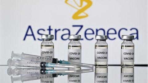 Astrazeneca-Impfstoff