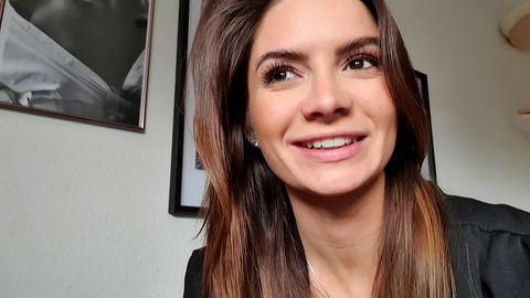 Der Bachelor: Kandidatin Michèle