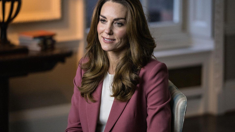 Vip News: Herzogin Kate schreibt Brief an Familie von Verbrechensopfer