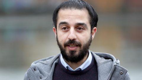 Tareq Alaows zieht Bundestagskandidatur zurück – nach massiven Drohungen