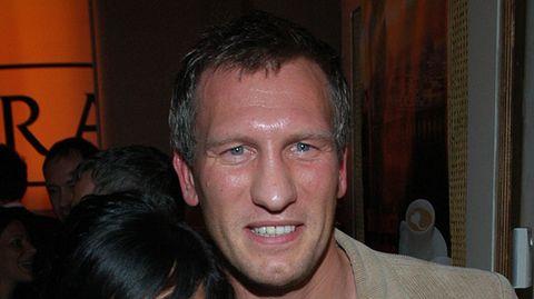Dirk Klingenberg im Jahr 2006