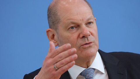 Wirecard-Skandal: Olaf Scholz vor dem Untersuchungsausschuss: Wie viel wusste der Finanzminister über den Milliardenbetrug?
