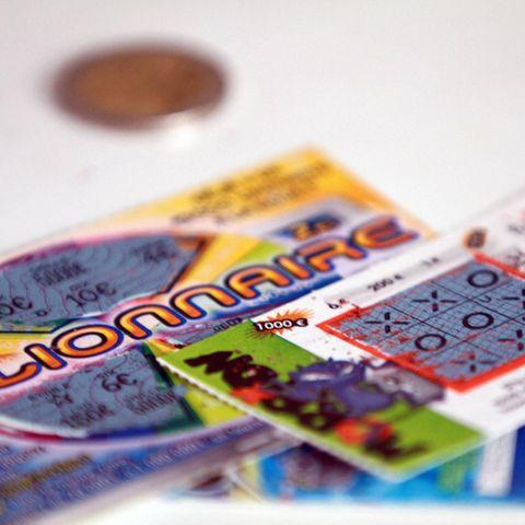 Italien: Lotto-Mitarbeiter erschleicht sich dank Software Millionen – und seine Kollegen machen mit