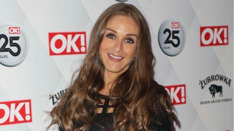 Nikki Grahame