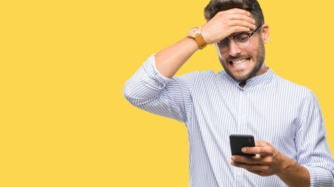 Neue Masche: Whatsapp-Virus lädt Trojaner auf Android-Smartphones
