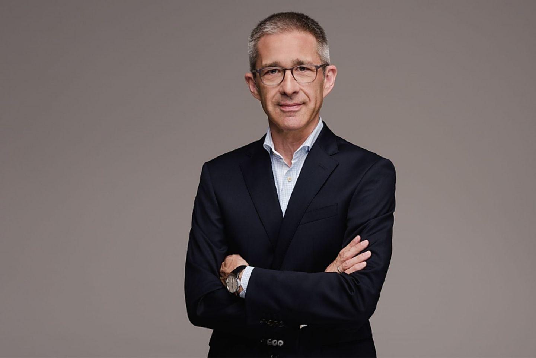 Dr. Axel Sprenger von Uscale plädiert für die passende Ladesäule im entsprechenden Umfeld