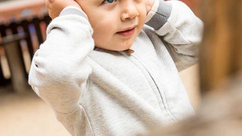 Erziehung: Leser erinnern sich: Sprüche aus der Kindheit, die Eltern heute (hoffentlich) nicht mehr sagen