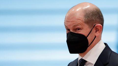 News zur Corona-Pandemie: IW-Studie:Deutschlands Corona-Schuldenberg erreicht 650 Milliarden Euro