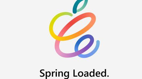 Die Einladung zum diesjährigen Frühjahrs-Event hat Apple wie immer mit Andeutungen vollgepackt