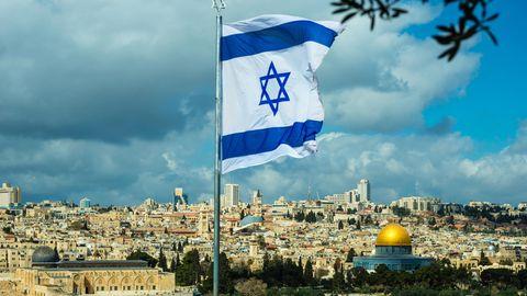 In der ersten Phase dürfen nur Gruppen nach Israel wieder einreisen, in derzweiten Phase auch individuelle Touristen.