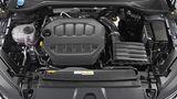VW Arteon R Shooting Brake