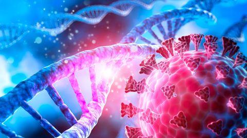 Oxford-Studie zur Coronavirus-Bekämpfung setzt junge, bereits infizierte Menschen dem Virus aus