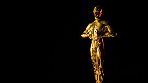 Die Oscars 2021 sollen mehr Vielfalt hinsichtlich Geschlechtern, Minderheiten und Menschen mitBehinderung mit sich bringen