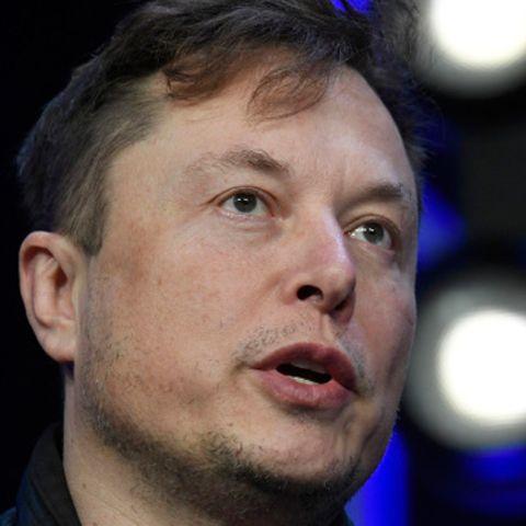 """Houston, Texas: Elon Musk meldet sich nach tödlichem Tesla-Unfall zu Wort: """"Autopilot war nicht aktiviert"""""""