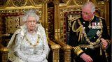 Rebel Prince: The Power, Passion and Defiance of Prince Charles  Als Thronfolger hat PrinzCharles natürlich nicht nur im Königshaus eine Sonderstellung, sondern auch bei seiner Mutter Queen Elizabeth II. Und dieser Sonderstellung wird der Prinz seit jeher gerecht. Seine Beziehung zu Camilla, die gescheiterte Ehe mit Diana: Das Privatleben des Thronfolgers war alles andere als britisch-zurückhaltend. Dennoch eckte Charles bei seiner charakterlich eher robusten Mutter mit seiner Liebe für alles Schöne - vor allem fürs Gärtnern - an.