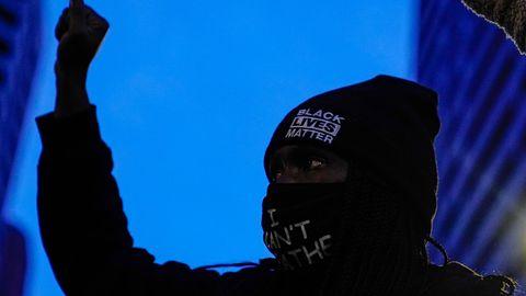 Facebook befürchtet Gewaltausbrüche in Minneapolis und trifft Vorkehrungen