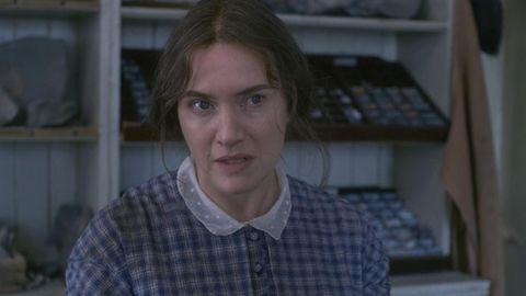 Kate Winslet zeigt sich als stolze Mama und schwärmt von der Schauspielkarriere ihrer Tochter Mia
