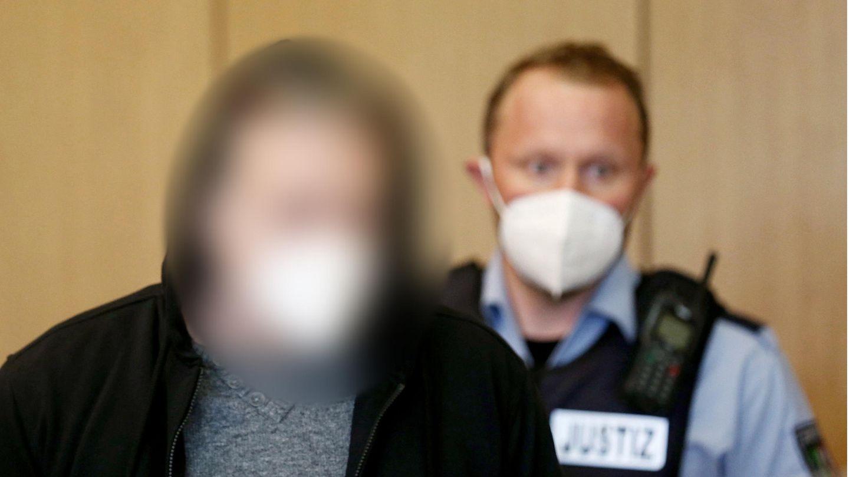 Bruder eines damaligen mutmaßlichen Täters liefert heiße Spur im Cold Case nach 23 Jahren