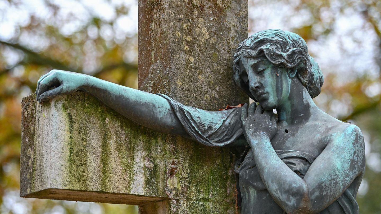 Sterbehilfe – Suizidhilfe – Bundestag beginnt Beratungen