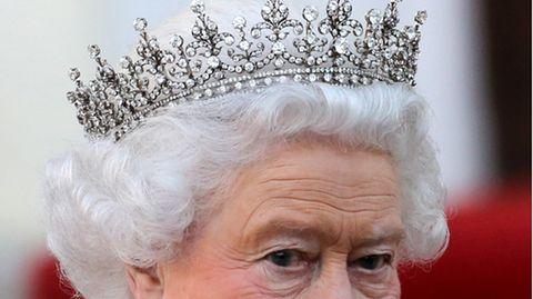 Tod des Prinzgemahls: Prinz Philip: Wann die Beerdigung stattfinden soll und vor welchem Problem die Familie steht