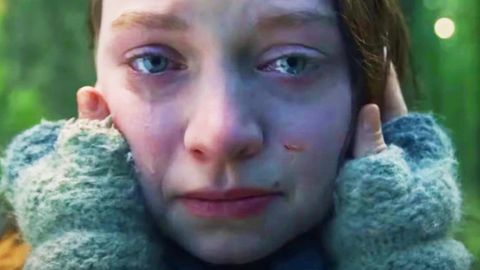 Mia Threapleton: Darum kennen viele Kate Winslets Tochter nicht