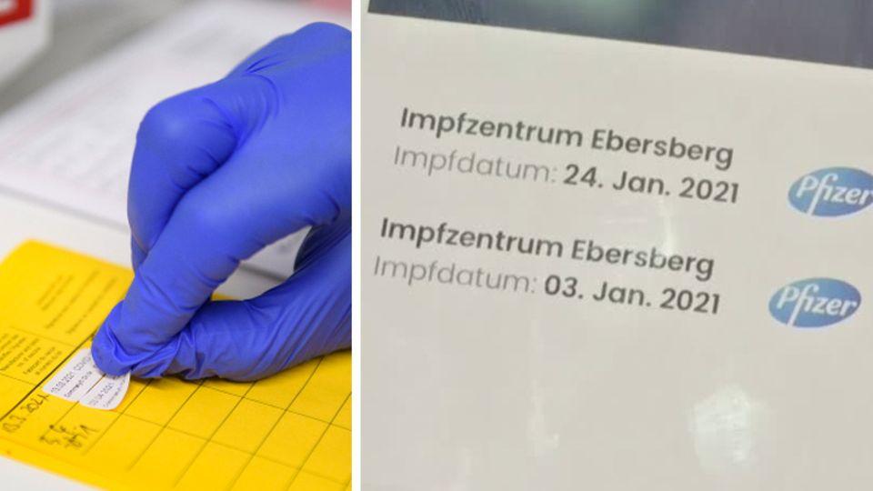 News zur Corona-Pandemie: Christian Lindner begrüßt geplante Lockerungen für Geimpfte