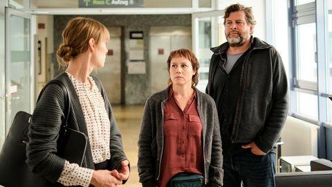 """""""Tatort: Was wir erben"""" aus dem Schwarzwald"""
