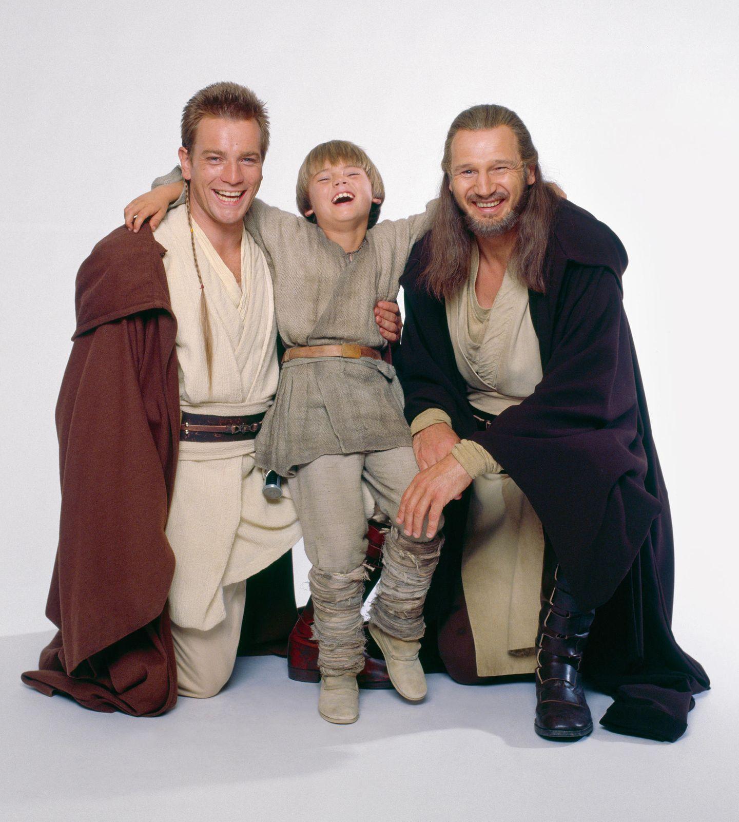 Star Wars Bildband