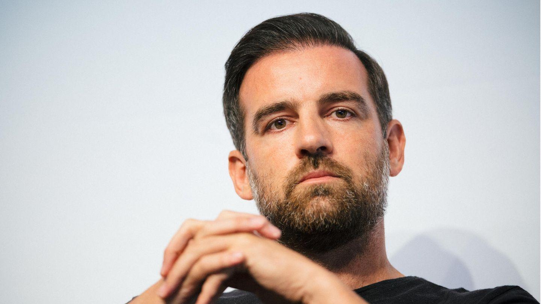 Ex-Fußballnationalspieler Christoph Metzelder steht in Düsseldorf vor Gericht