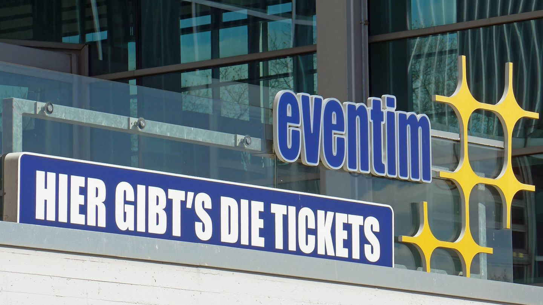 Die Verbraucherzentrale NRWklagt gegen die Geschäftspraktiken des Tickethändlers Eventim.