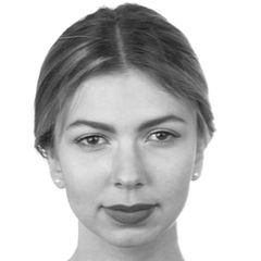 Laura Stunz