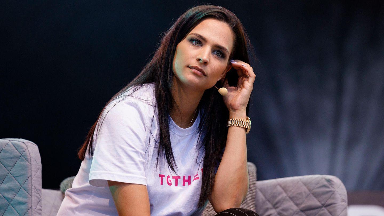 Vip News: Amira Pocher spricht über gewalttätigen Ex-Freund