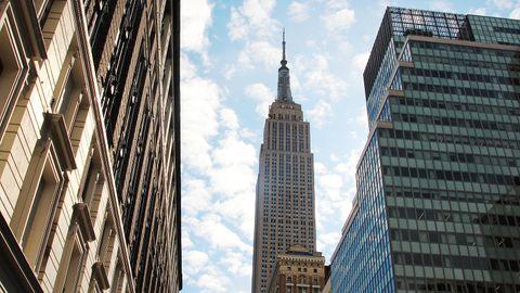 New York: Vier deutsche Politiker in drei Regierungsfliegern zum Klimagipfel – scharfe Kritik von den Grünen