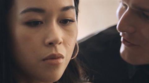 Gegen Übergriffe: Frauen geben Tipps zur Selbstverteidigung
