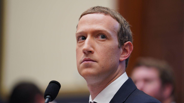 Mark Zuckerberg hat erneut Land auf der hawaiianischen Insel Kauai erworben