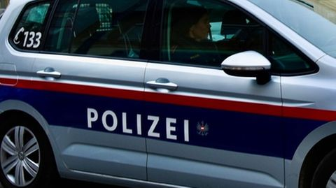 Österreichs Polizei ermittelt nach der Tötung von zweiFrauen in der Nähe von Salzburg (Symbolbild)