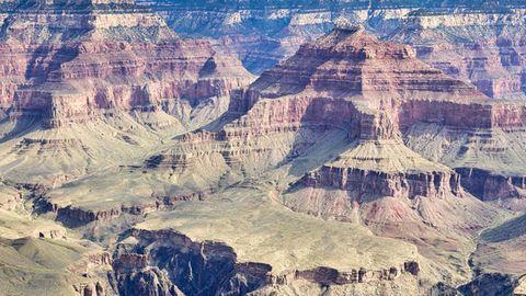 Eine vermisste 47-Jährige wurde in Utah in der Wildnis gefunden.
